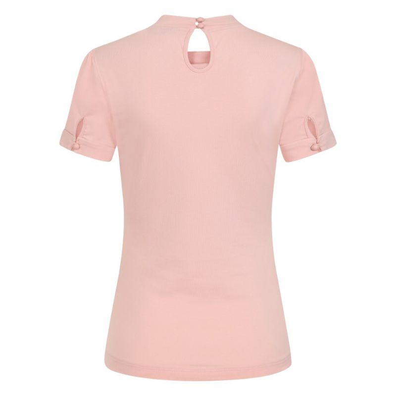 Paita, SANDY Pink (10319)