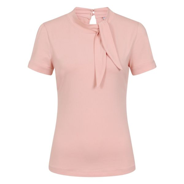 Top, SANDY Pink (10319)