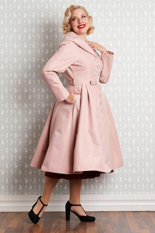 Takki, Miss Candyfloss LORIN-HELIO
