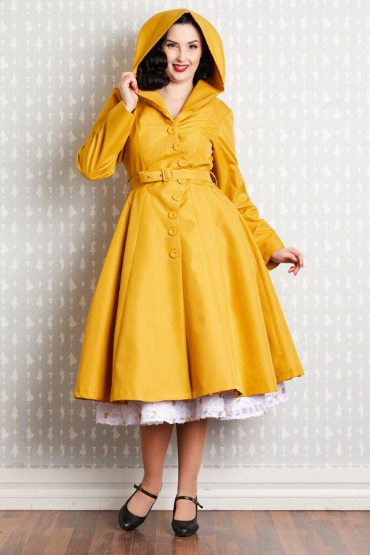 Takki, Miss Candyfloss LORIN-SUN