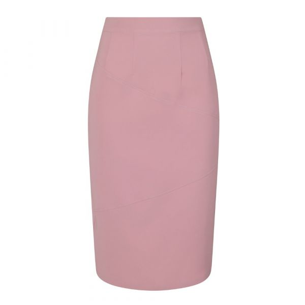 Pencil Skirt, WILLOW Wiggle (181)