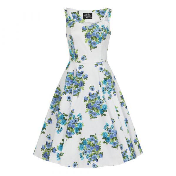 Swing Dress, HR Lucy (202)