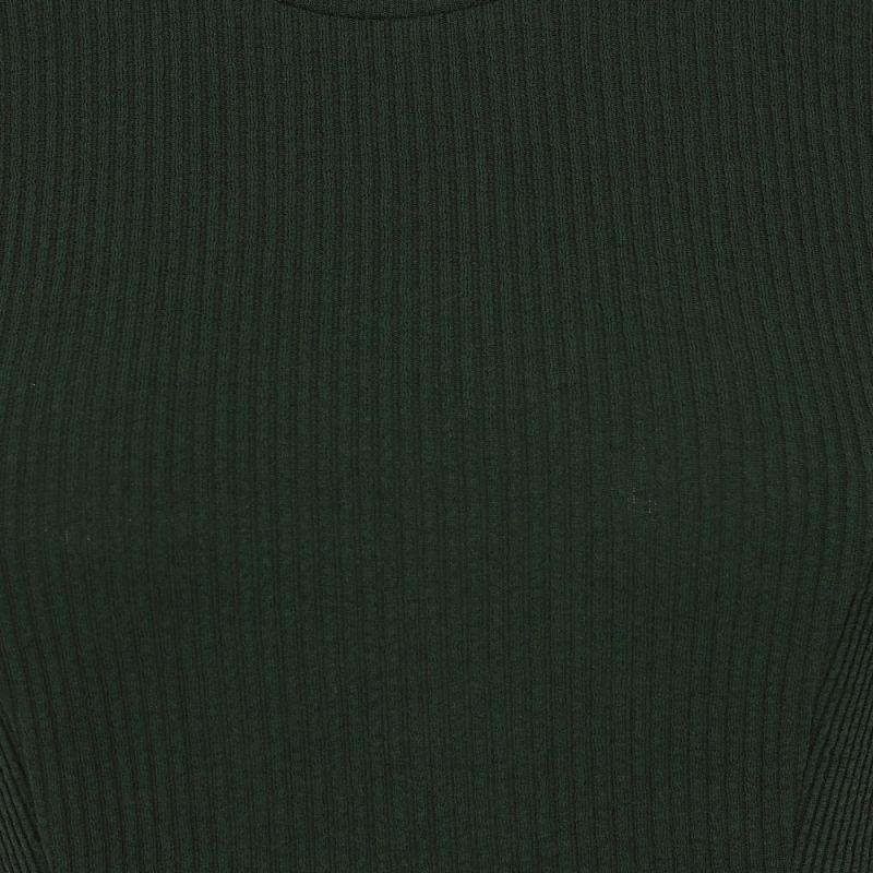 Paita, SUSAN Knitted Green (253)