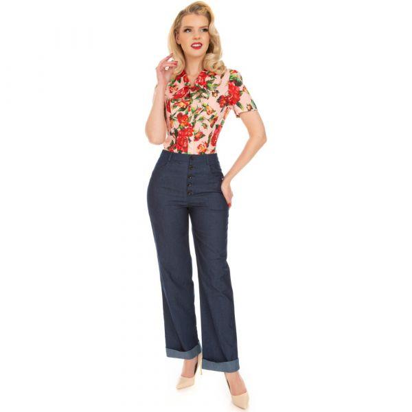 Jeans, DEBBIE (309)