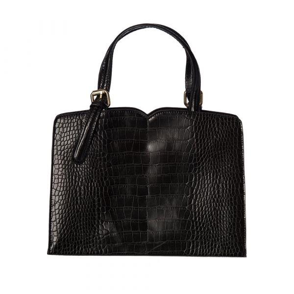Bag, INDISCREET (34010)