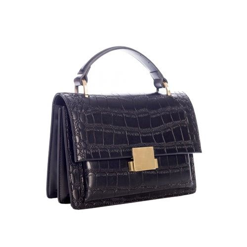 Bag, RETOLD Black (34022)