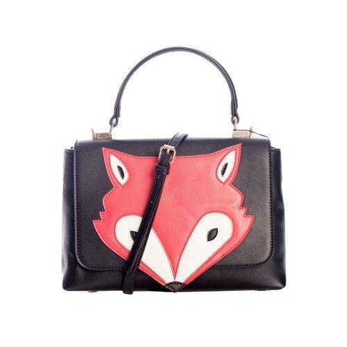 Bag, FOXY (34082)