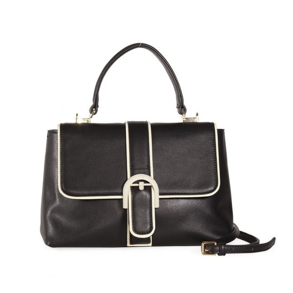 Bag, FAROUT Black (34157)