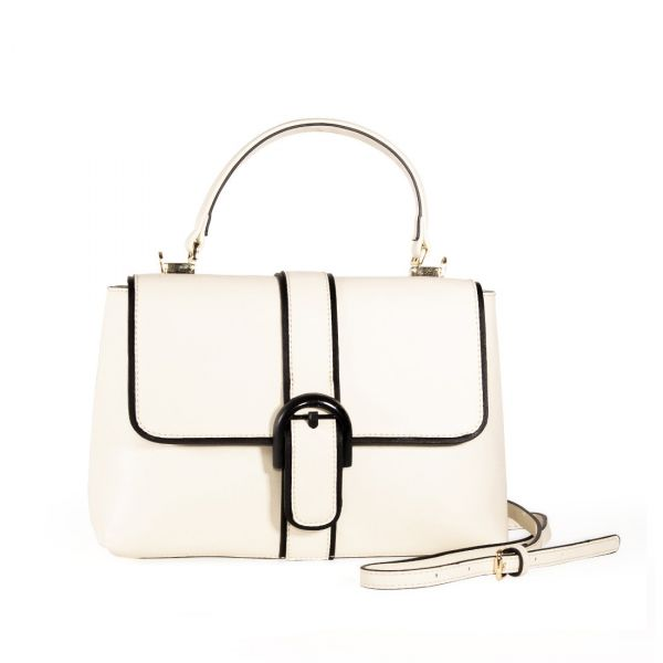 Bag, FAROUT White (34157)