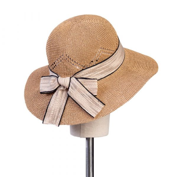 Hat, TIKI CLUB (45011)