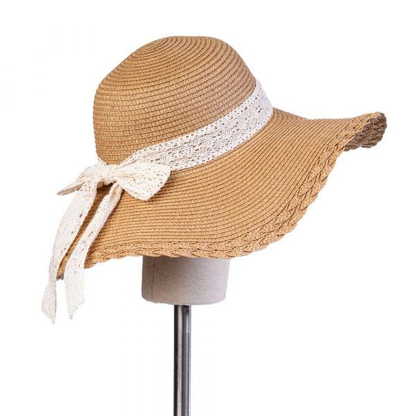 Hat, HOLIDA INN (45013)