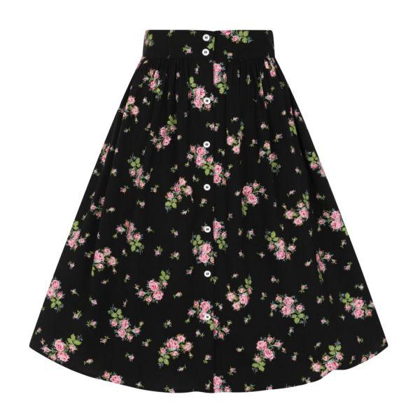 Skirt, BOBBY SUE (50113)