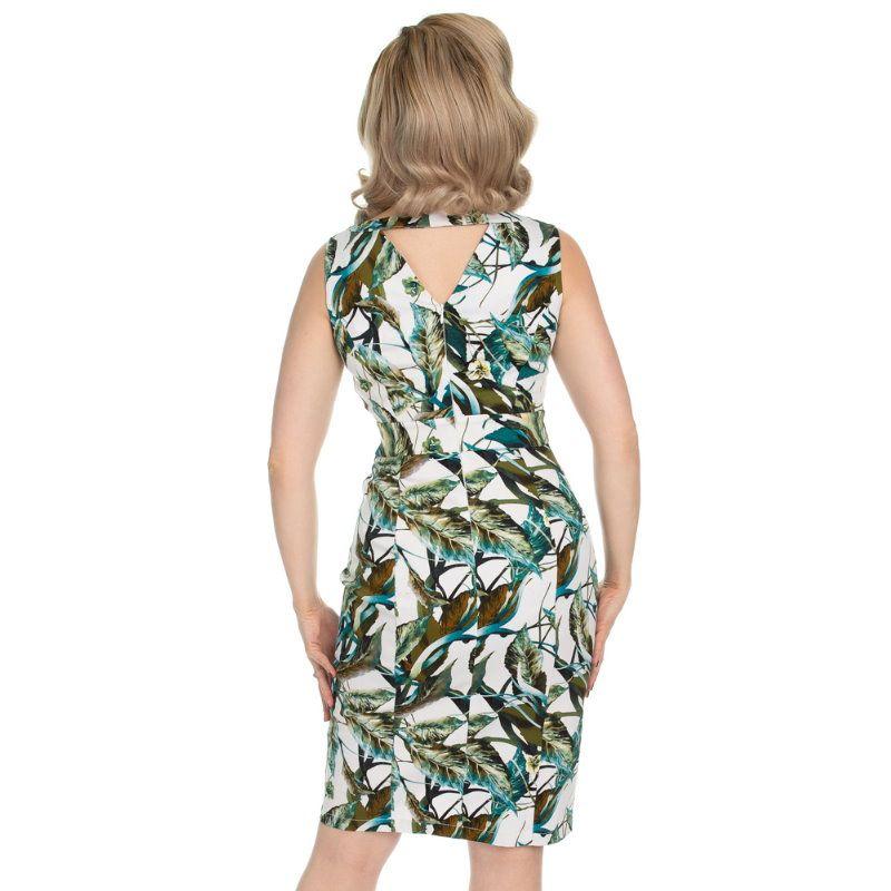 Kynämekko, HR Felicity Floral (5686)