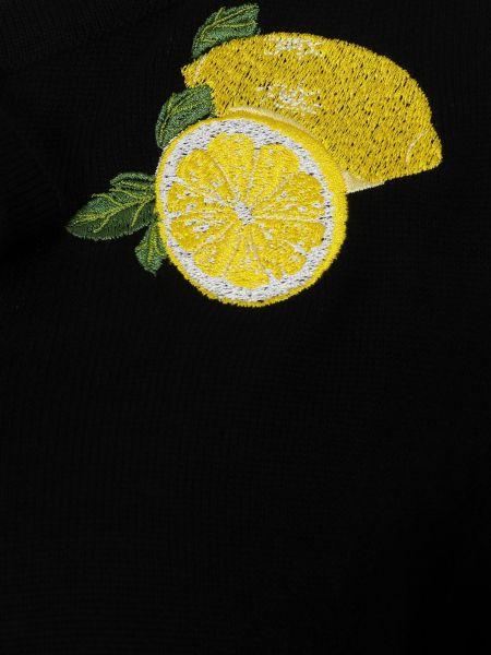 Neuletakki, CHARLENE Lemons