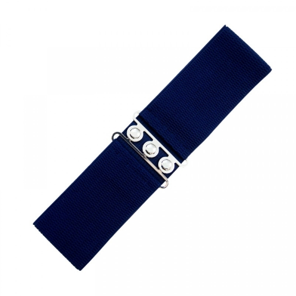 Vyö, Vintage Stretch Sininen