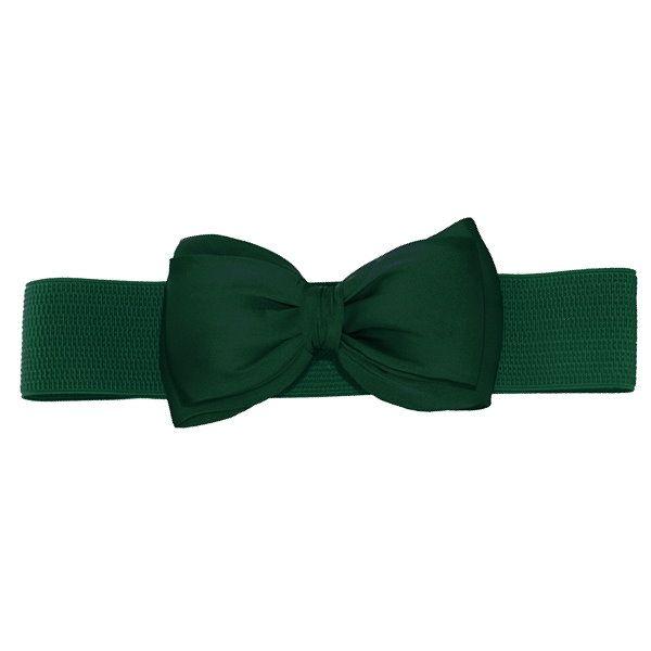 Vyö, BELLA Green (AC2220)