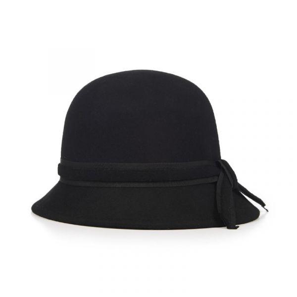 Hattu, IDA (AC2448)