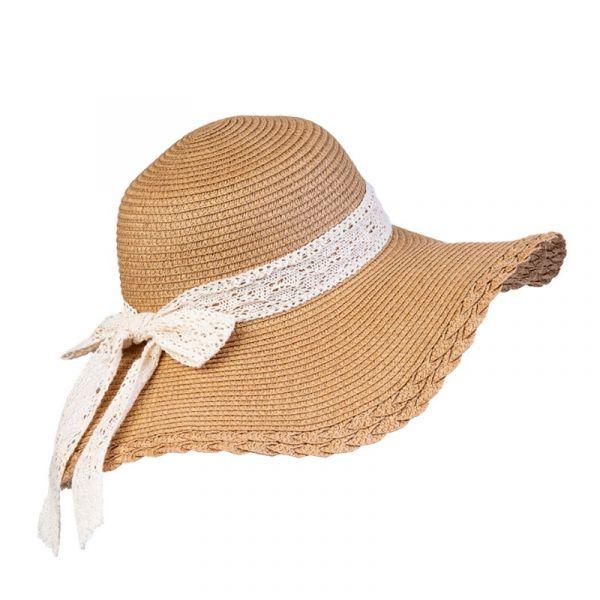 Hattu, HOLIDAY INN STRAW (45013)