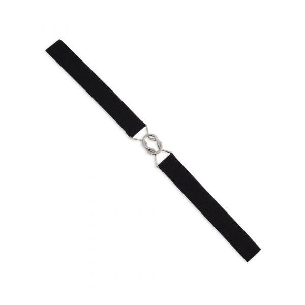 Belt, MACHA Black (45270)