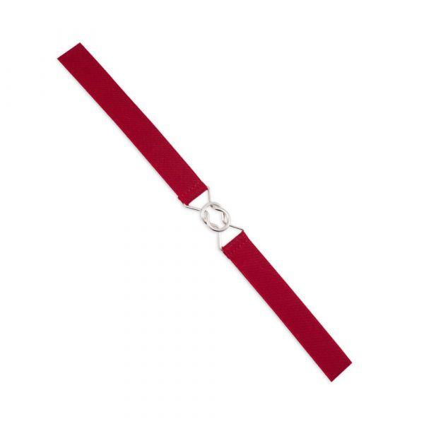 Belt, MACHA Red (45270)