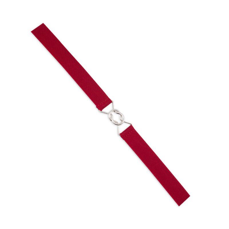 Vyö, MACHA Punainen (45270)
