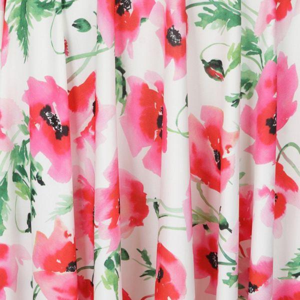 Dress, AQUARELLE (40108)