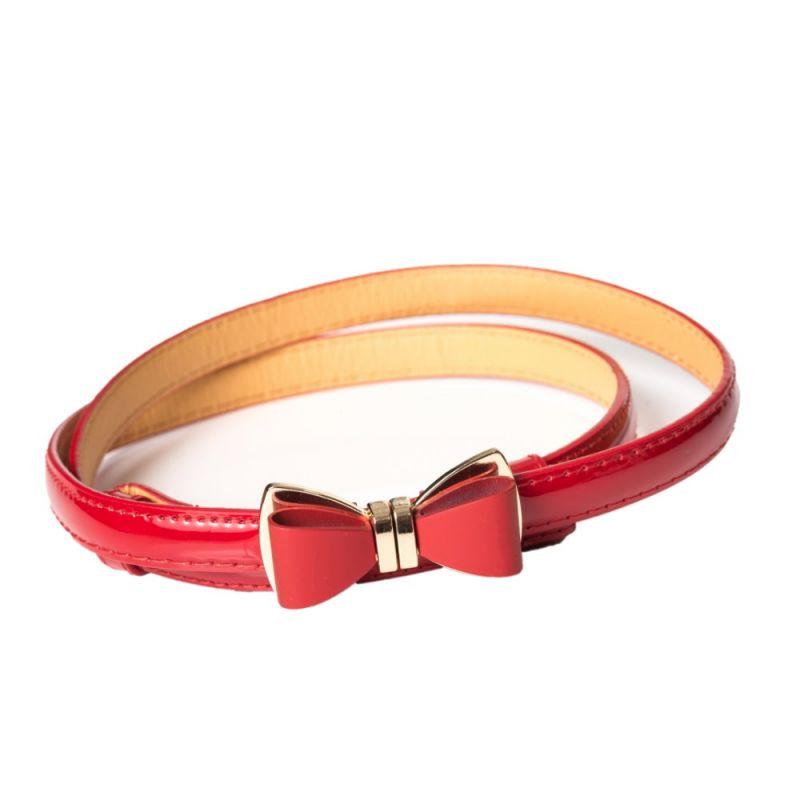 Vyö, AVENUE Red (AC2274)