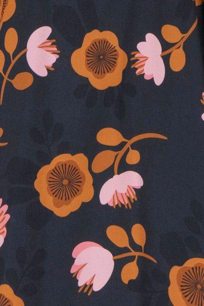 Kellomekko, CHARLOTTE Lotus Flower