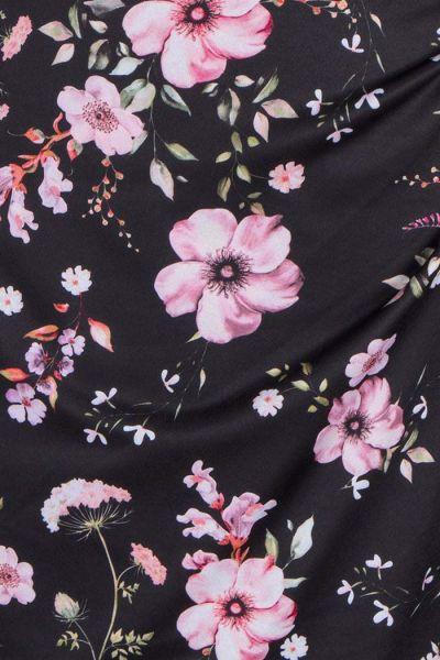 Kynämekko, ELSIE Delicate Floral