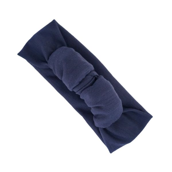 Panta, BETTY Turban Navy