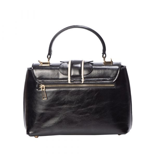Bag, DEIDRA (34007)