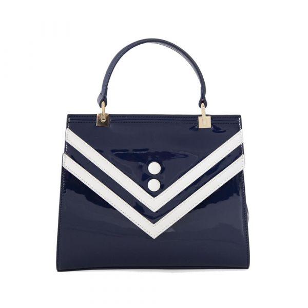 Bag, SERENE WATERS Navy (34203)
