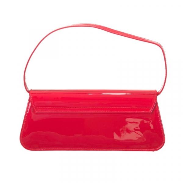 Laukku, MIMI Red