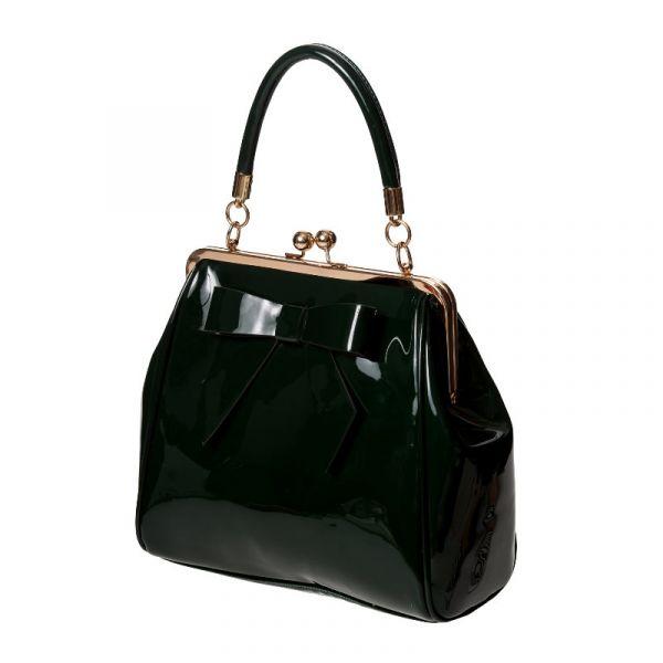 Bag, AMERICAN VINTAGE Green (BG7211)