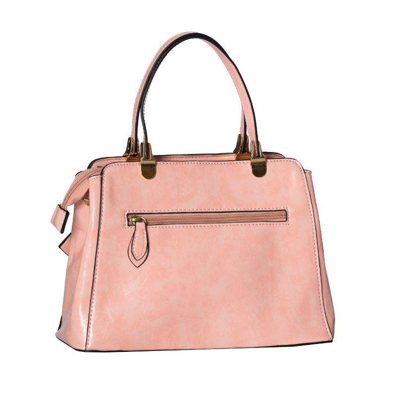 Laukku, PHOEBE Pink (BG7221)