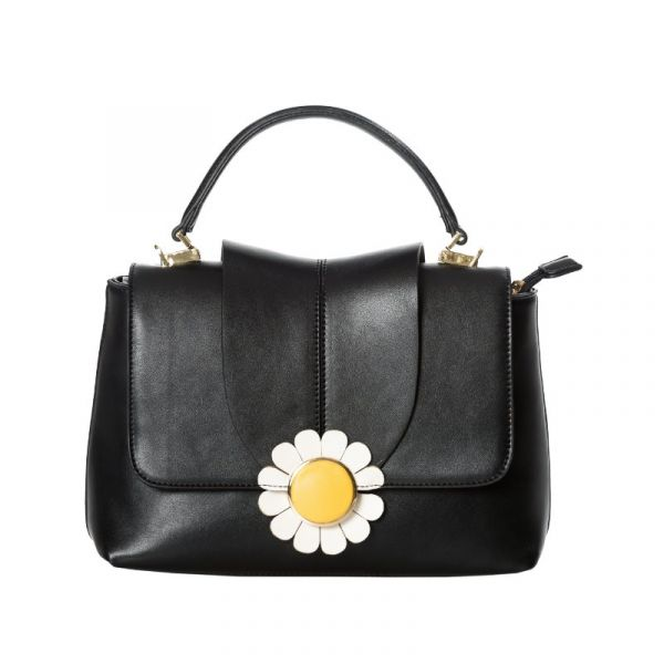 Bag, BELLIS Black (BG7234)