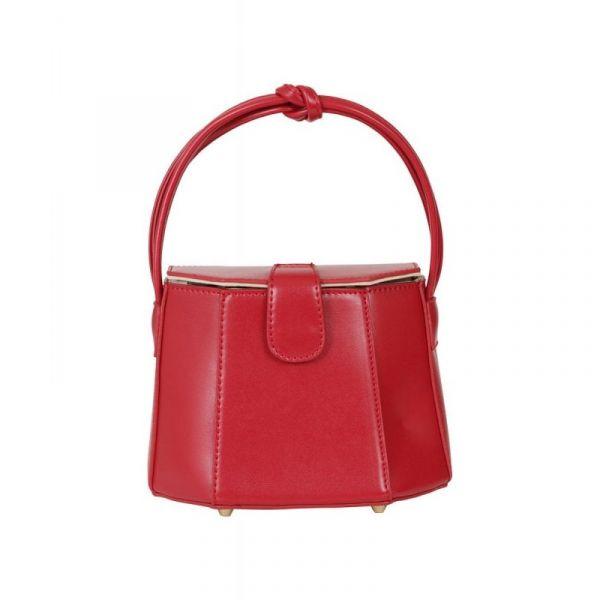 Handbag, FELICITY 50S BOX