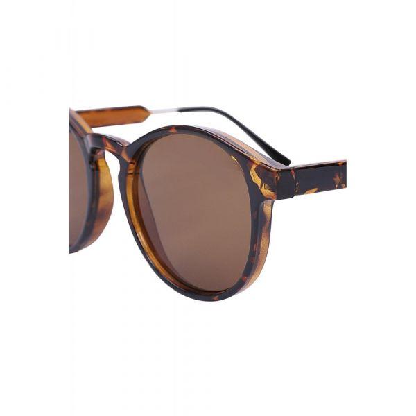 Sun Glasses, CAMILLIA Tortoiseshell