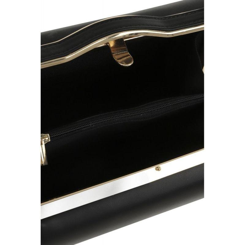 Laukku, CARRIE Black