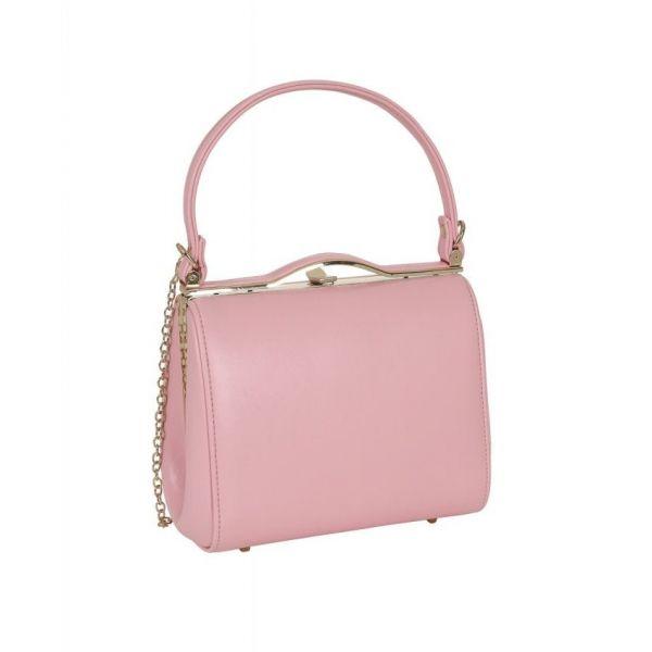 Laukku, CARRIE Pink