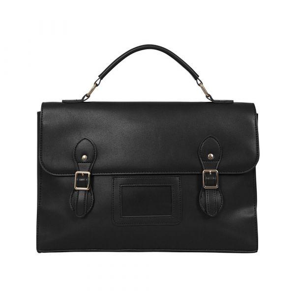 Bag, COLLEGE Black