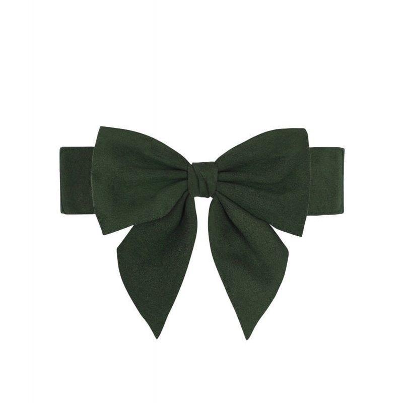 Vyö, DEANNA Bow Green