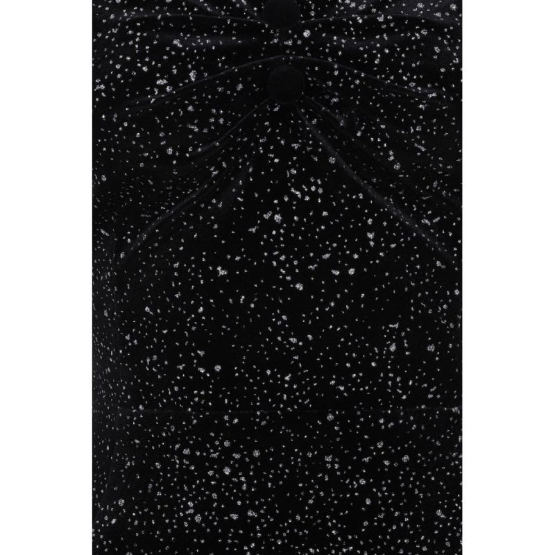 Kellomekko, DOLORES Glitter Drops