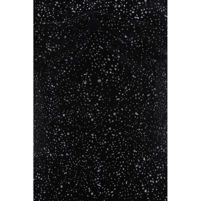 Kynämekko, DOLORES Glitter Drops