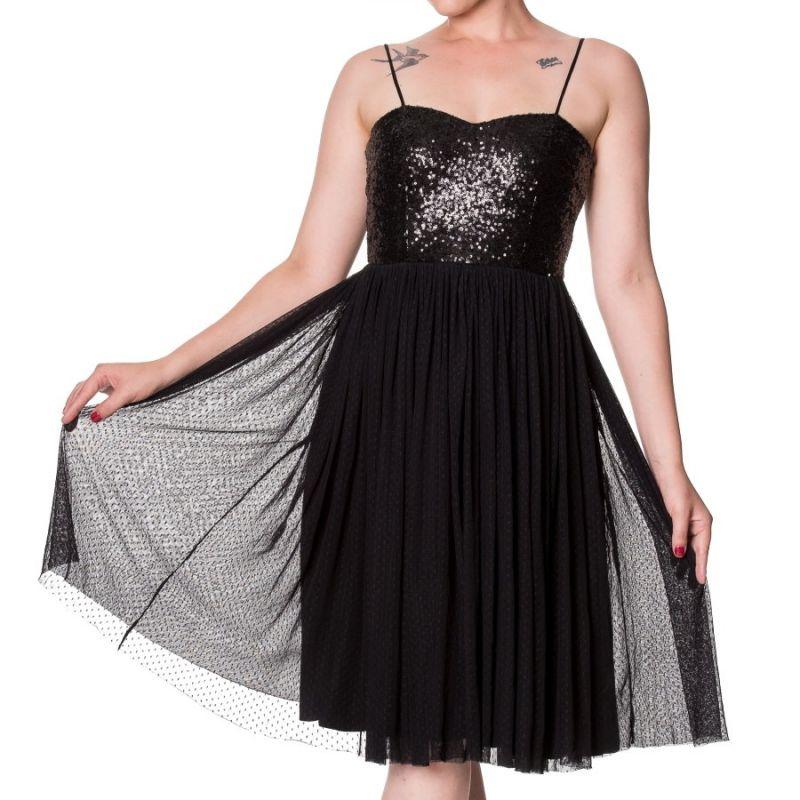 Dress, GLAMOUR (5401)