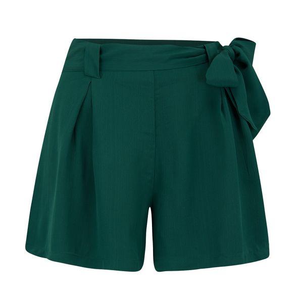 Shorts, SEAMSTRESS OF BLOOMSBURY Emma Green