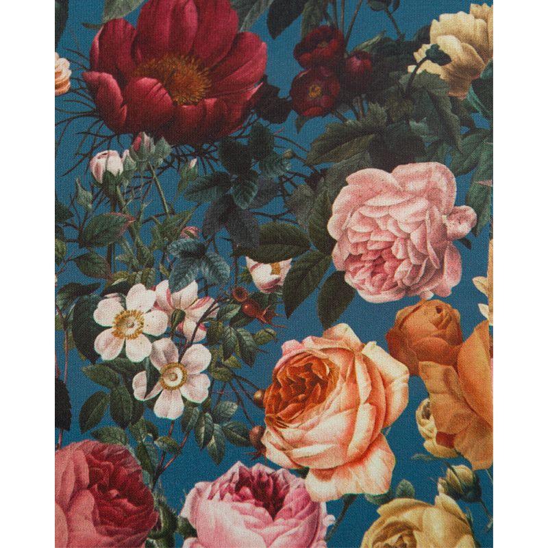 Paita, FALLON Tapestry