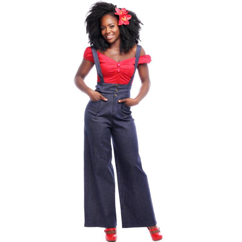Jeans, FREYA