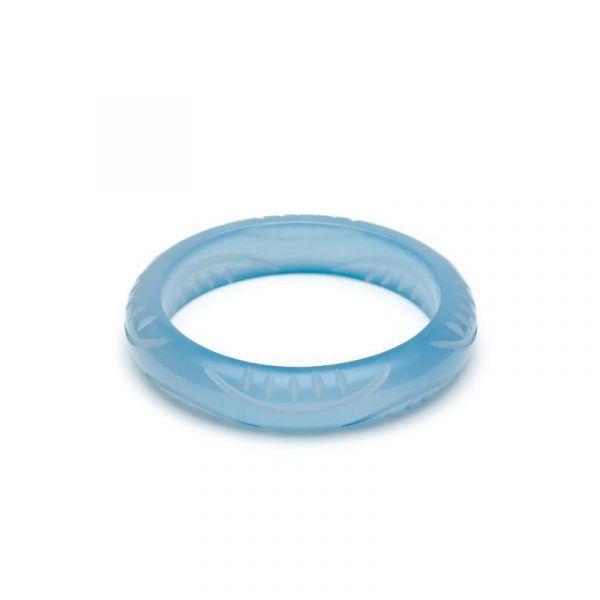 Bracelet, SPLENDETTE Frosty Midi