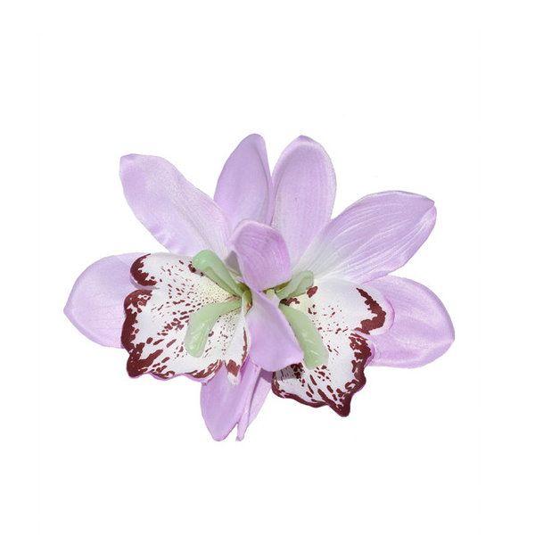 Hiuskoriste, GIGI Double Lilac